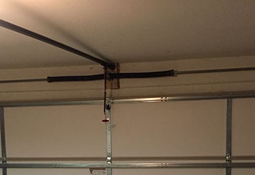 What Do You Need to Know About Garage Door Springs? | Garage Door Repair Poway, CA