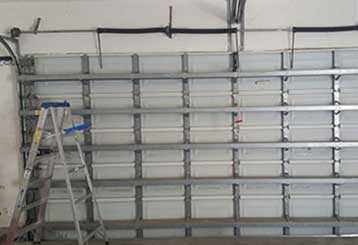 Garage Door Maintenance | Garage Door Repair Poway, CA