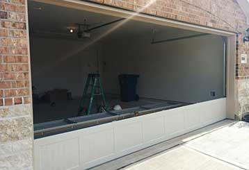 Garage Door Repair | Garage Door Repair Poway, CA