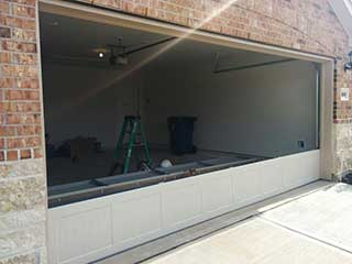 Garage Door Repair Services | Garage Door Repair Poway, CA